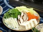 わさびおろしの天ぷら鍋13