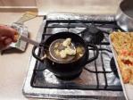 牡蠣天丼 作り方05