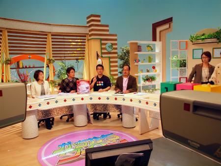 サガテレビ12011605