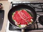 魚肉ソーセージパジョン05