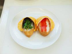 雛寿司24