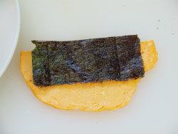 雛寿司23