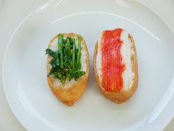 雛寿司22