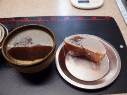 豚足ラーメン04