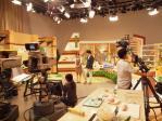 サガテレビ12040901