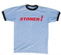 stoners008.jpg