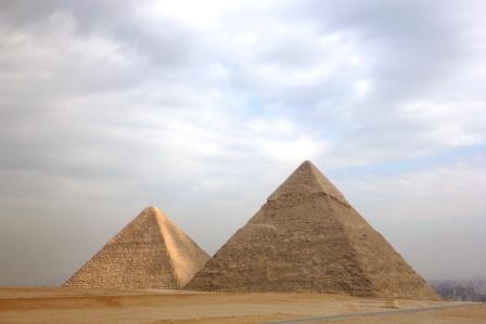 egypt 005