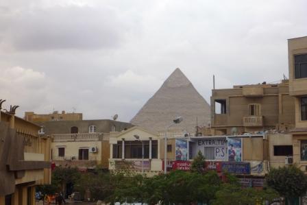 egypt 206