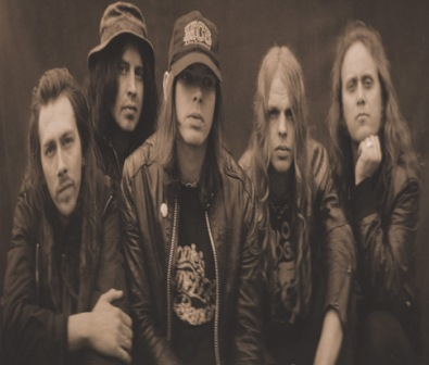 hellacopters[1]