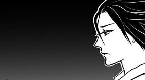 0903K生日副本