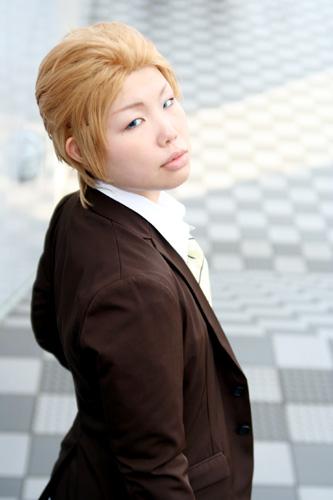 blogp_018.jpg
