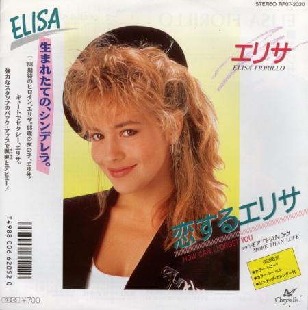 elisa02.jpg