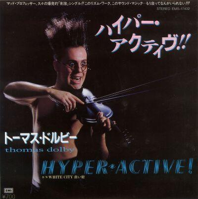hyperactive.jpg