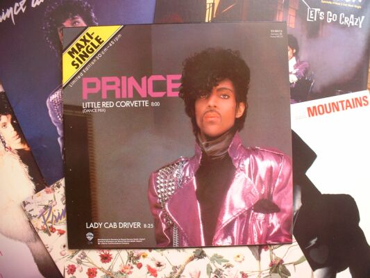 prince01.jpg