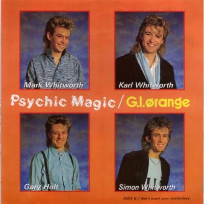 psychicmagic02.jpg