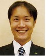 仁井田さん名刺