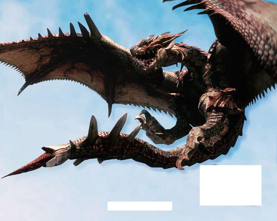 dragon05.jpg