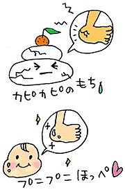 s-kakato_2.jpg