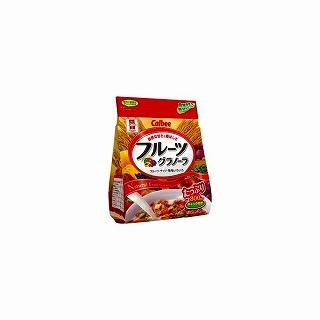 s-soukai_4901330740375.jpg