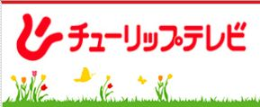 tulip_tv.jpg