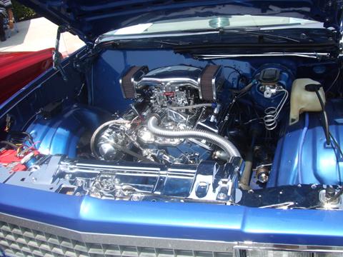 mexican car6
