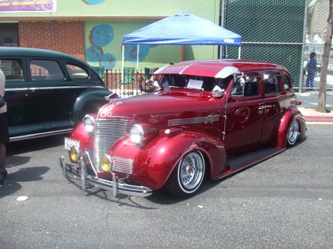 mexican car4