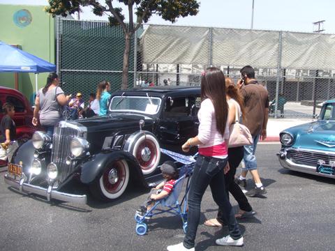 mexican car3