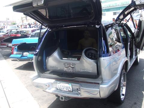 mexican car2