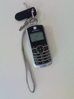 ドイツ携帯電話