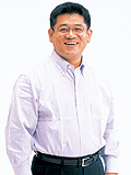 Eisaku Aso
