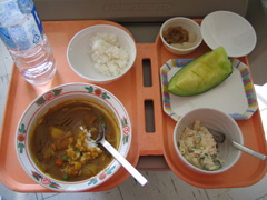 20041110-lunch.jpg