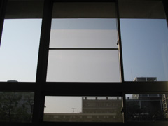 20041110-window.jpg