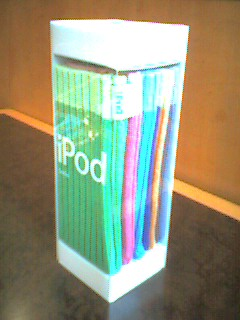 20041206_iPod-Socks.jpg