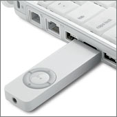 20050112-ipodshuffle.jpg
