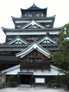 20050430_rijo.jpg