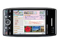 20051021-w0302s.jpg