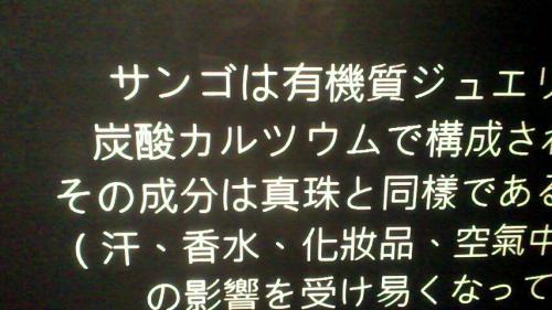 2012_01_20_19_17_18.jpg