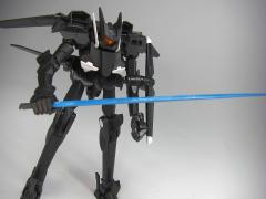 HG_grahamu_flag10.jpg