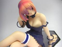 sega_rio_ex_figure_kuro14.jpg