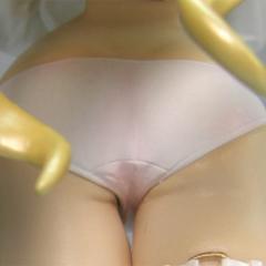 tsukiumi_pearl21.jpg