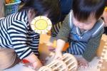 k6_20120216103811.jpg