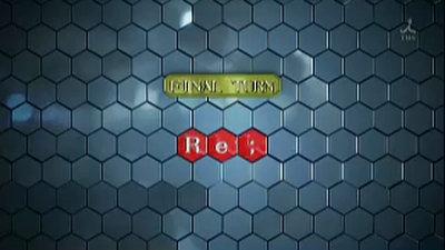 コードギアス -反逆のルルーシュ- R2 第25話 「Re;」_s
