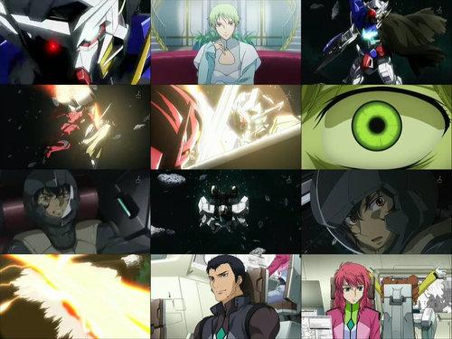 機動戦士ガンダム00  2nd セカンドシーズン 第01話_s (1)