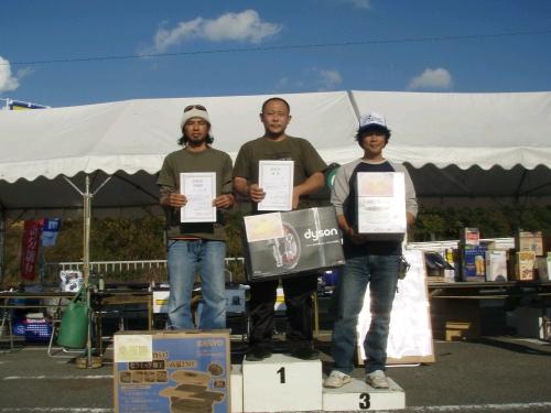 2008エギングフェスティバル3
