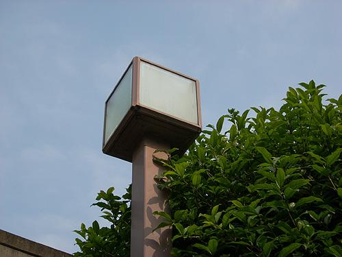 20080516街灯②