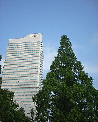 20080611みなとみらい②