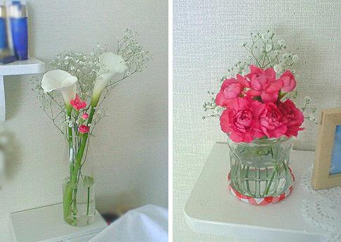 20080619花
