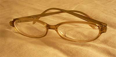 20080628メガネ