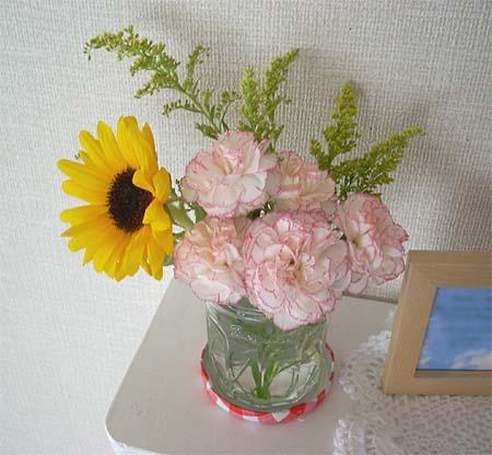 20080701花