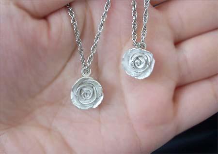 20080703銀の薔薇④